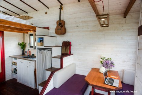 living-room-tiny-house-vagabonde-house